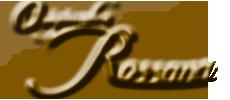 Uniformes Rossana