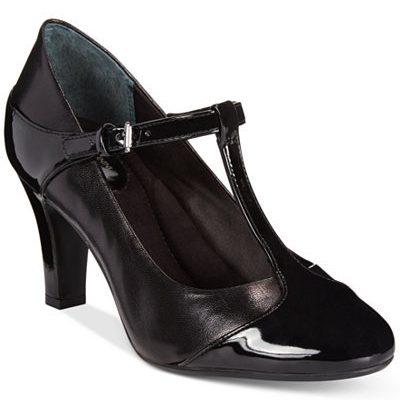 Uniformes Ideales Trabajo Los Zapatos Para El – Rossana nwOPk0XN8
