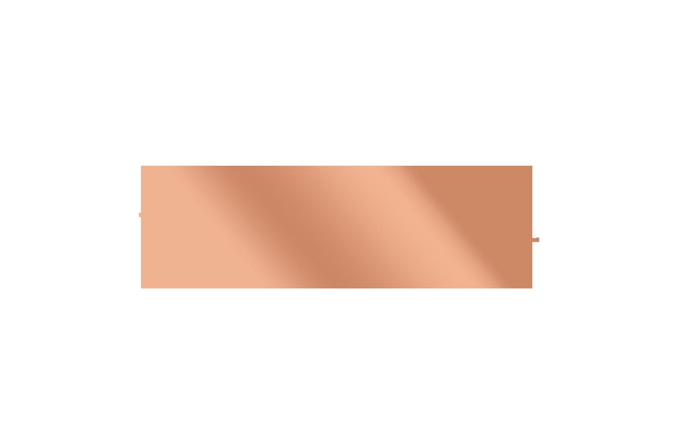 rossana logo